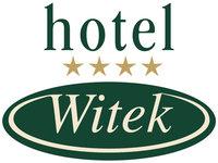 Hotel Witek w Krakowie
