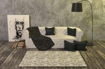 carpet-1853203_1280